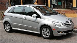 See more ideas about mercedes b class, mercedes, vehicles. Mercedes Benz B Class Used Car News Auto123