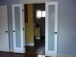 interior school doors. School Bathroom Door. Doors Door E Interior R