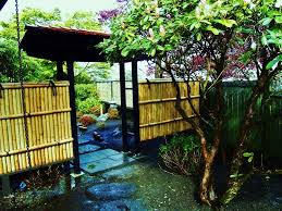 Small Picture Japanese Gates And Entrances Torii Gate The Japanese Garden St