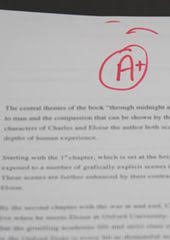 why your a english paper is not a strong college essay  why your a english paper is not a strong college essay admission collegebound collegeessay college admission college english and