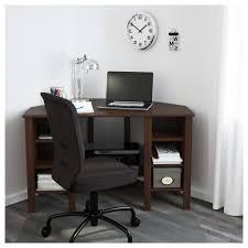 brusali corner desk ikea also bedroom surprising photo beautiful for