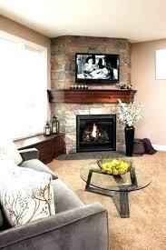 corner fireplace mantel fireplace corner fireplace mantel design ideas