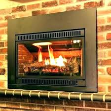gas fireplace troubleshooting gas fireplace manual luxury fireplaces insert log placement gas fireplace flame goes out