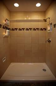 how to remove plastic tile from bathroom wall designs