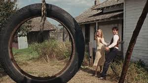 bonnie and clyde mubi