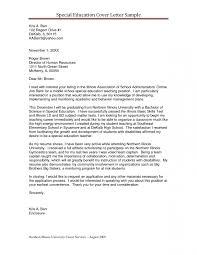 Cv Cover Letter Teacher Substitute Teacher Cover Letter In Pdf