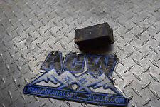 atv fuse box c4 6 plastic fuse box cover door 09 arctic cat 550 efi atv 4x4 h1