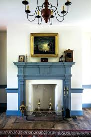 painted fireplace mantels anatomy of a historic fireplace painted fireplace painted wood fireplace surrounds painted fireplace mantels