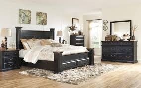 images of bedroom furniture. Full Size Of Bedroom:furnished Bedrooms Furnished Bedroom Vancouver For Ideas Well Fully Im Images Furniture