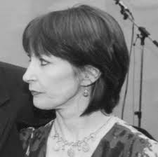 Kathy Etchingham - Wikipedia