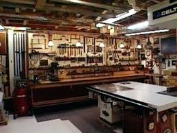 shed lighting ideas. Shed Lighting Ideas Simple Woodworking Shop Tips Plans I