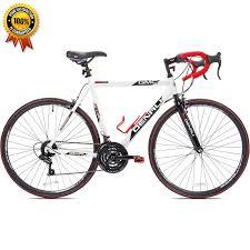 gmc denali road bike 21 sd 22 5 aluminum frame men bicycle shimano sport new