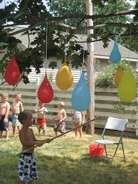 outdoor water games for kids. Enhanced-10166-1428088216-1 Outdoor Water Games For Kids
