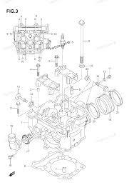 1986 honda trx 350 wiring diagram wiring diagram manual
