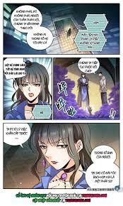 ❶❶✓ Đọc truyện tranh Toàn Chức Pháp Sư chap 553, chap tiếp theo chap 554  nhanh và sớm nhất tại Truyengi.net - Truyện gì cũng có