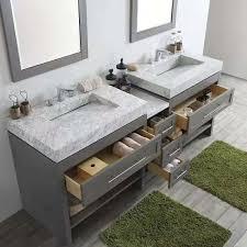 whole chinese white grey granite bathroom accessories bathroom quartz vanity tops china tub surround tile granite laminate kitchen countertop