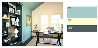 home office color. Professional Office Color Schemes Paint Ideas News Home .