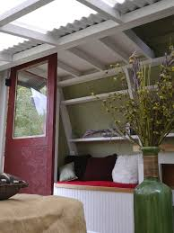 Small Picture how much does a tiny house on wheels cost built on wheels and