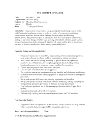 Good Essay Writing Sage Publications Sample Objectives In Resume