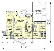 best 25 rambler house ideas