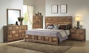 west elm bedroom furniture. Full Size Of Bedroom:good Quality Bedroom Furniture Macys Clearance West Elm Curtain