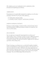 Employee Exit Interview Checklist Employee Exit Interview Questions Template Template Exit Interview
