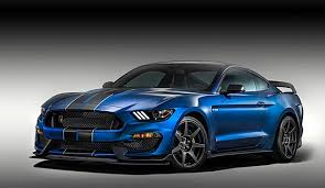 2018 ford mustang shelby gt500. wonderful shelby 2018 ford mustang gt500 super snake specs in ford mustang shelby gt500