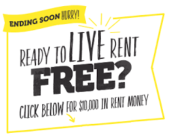 Live Rent Free Smart Homes For Living