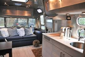 Motorhome Interior Design ...