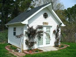 Small Pool House Ideas Pool House Ideas Storage Cheerful On Home