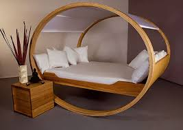 creative images furniture. Creative Furniture Design Ideas 1 Images I