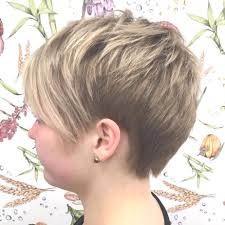 Fashion Choppy Pixie Cut Remarkable Fashion Haircuts Marvellous 70