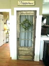 rustic closet doors ideas for closet doors door substitute rustic best updating mirrored rustic bifold closet doors