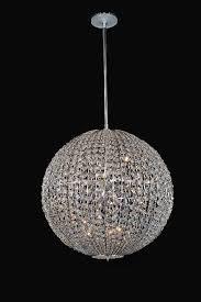 modern glass lighting. Designer Chandeliers Italian Chandelier And Lighting Modern Glass N