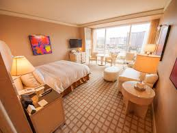 Marriott Rewards And Hilton Hhonors Which Is The Best Hotel