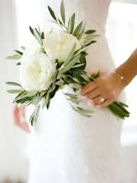 flowers for beach wedding. a white-on-white celebration that redefines \ flowers for beach wedding c