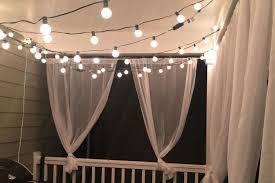 Balcony Lighting Decorating Ideas How To Turn Your Tiny Balcony Into An Outdoor Paradise