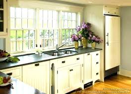 White country kitchen cabinets Wood Countertop English Cottage Kitchen Designs Attractive Country Kitchen Pictures English Country Cottage Kitchen Pictures English Cottage Kitchen Designs Thesynergistsorg English Cottage Kitchen Designs Country Kitchens White Country