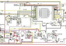 volvo penta engine diagram volvo penta marine engine diagram engines volvo penta engine diagram volvo penta wiring diagram 2000 jeep grand cherokee laredo wiring