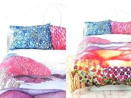colourful duvet covers multi coloured duvet covers bold solid multi colourful duvet sets uk