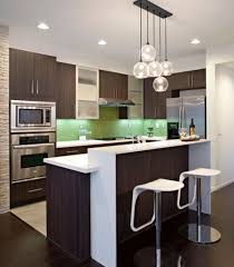 Open Plan Kitchen Living Room Design Open Kitchen Designs In Small Apartments 20 Best Small Open Plan