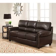 in large family rooms classy contemporary apartments or formal living areas the tuscany 3 piece top grain leather collection invites you to a classic