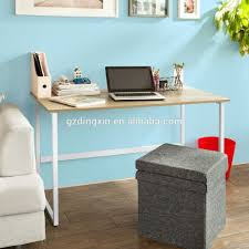office table design. Office Table Design Photos, Photos Suppliers And Manufacturers At Alibaba.com D