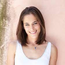 Good Enough Therapist | My Story | Dana Maloney: Founder, Good Enough  Therapist (GET)