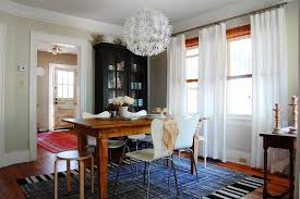dining room lighting ikea. Gorgeous Dining Room Light Fixture Ikea And Best Fixtures Lighting C