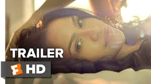 The Todo List Movie Online Free The Perfect Match Official Trailer 1 2016 Donald Faison Paula