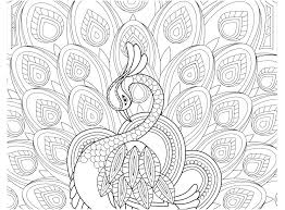 Large Print Coloring Pages Free Printable For Adults Colouring