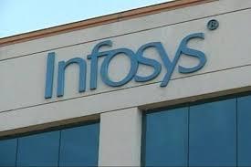 Infosys Career Job Opportunities