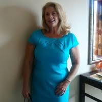 alicia Kratzer - Strands - Self employed, Hair Designer, Massage ...