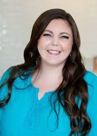 Kara Smith, Financial Advisor - Bend, OR 97702 | Northwestern Mutual